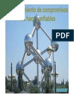 Coordinacion_de_acciones11.pdf