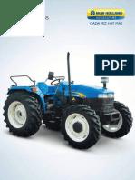 Spec-TT45.pdf
