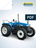 Tractor-New-Holland-TT45-Folleto.pdf