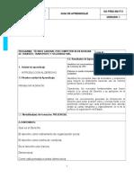 Guía de Aprendizaje introduccion al derecho.doc