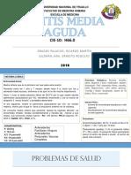 OMA - FARMACOLOGÍA.pptx