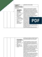 Planes nacionales de desarrollo en Colombia