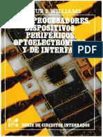 Microprocesadores, dispositivos perifericos, optoelectronicos.pdf