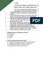 LECTURA COMPRENSIVA-EL  QUESO  EN  EL POZO.docx
