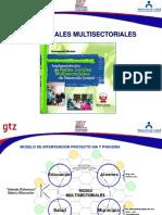 123hola12345.pdf