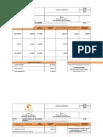 Fr36 Acta 892000501_hospital Departamental de Villavicencio