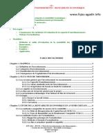 CoursExercices Gestion Fin.pdf