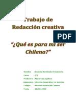 Trabajo de Redacción creativa.docx