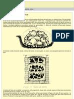 Hornos Cerámicos.pdf