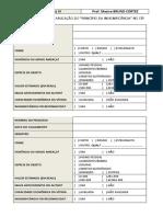 2. FICHA DE PESQUISA - INSIGNIFICANCIA.pdf