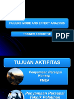 REV FMEA-EXECUTIVE.ppt
