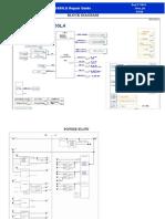 Z450LA_RG [Diagramas.com.br].pdf