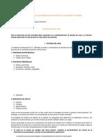 ESTUDIO DE CASO AA2.docx