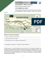 20190501_183621-FICHA DE TRABAJO 06 - Mapas y escalas.pdf