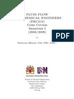 ekc212_notes.pdf