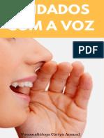 Cuidados com a voz.pdf