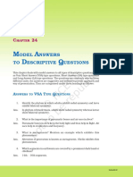 keep424.pdf