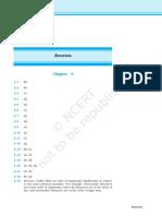 keep316.pdf