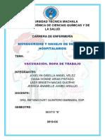 VACUNACION_BIOSEGURIDAD