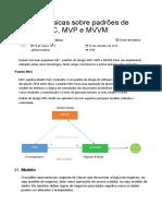 CONSEITOS.pdf