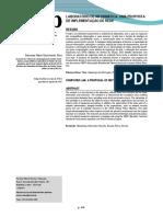 740-2032-1-PB.pdf