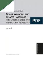 DoorWindowAG.pdf