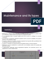 Maintenance and its types-1.pptx
