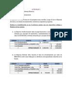 ACTIVIDAD 3 CONTABILIDAD EN LAS ORGANIZACIONES ROSA CARDENAS.doc