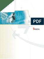 stockdown_retail.pdf