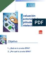 Presentación_EFAI.ppt