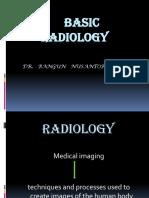 dr Bangun-Basic Radiology.ppt