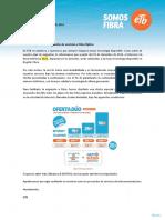 2016-11-10_carta Duos Plan Todos Fibra (1)