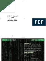PON_MANUAL_ENU.pdf
