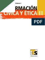 LPA_FCYE_2_P_001_024.pdf