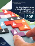 E-BOOK-As-Ciencias-Humanas-e-Sociais-Aplicadas-e-a-Competencia-no-Desenvolvimento-Humano-2-1-1.pdf