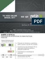 tic_kids_online_brasil_2017_coletiva_de_imprensa.pdf