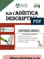 Unidad 1. Conceptos Basicos Eestadística.pdf