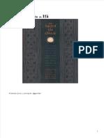 vdocuments.mx_afolabi-a-epega-o-oraculo-sagrado-de-ifa-56229bb8274eb.pdf