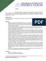 memoria ramirez.pdf