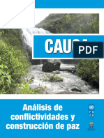 Analísis de conflictividades y contrucción de paz.pdf