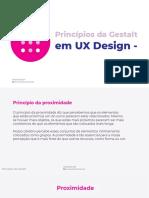 Gestalt_UX
