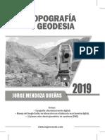 Libro Topografia 2019