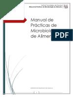 4.MANUAL MICRO-ALIM-2015.pdf