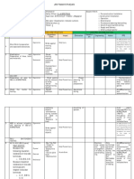 JHA - MSPECTRUM-PMFTC-ABB Project.pdf