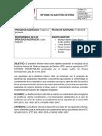 INFORME DE AUDITORÍA INTERNA CCI ...docx