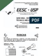 Aula 7_DTM1.pdf