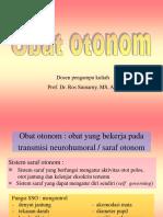 05_Pengantar Obat Otonom_Mei 2016