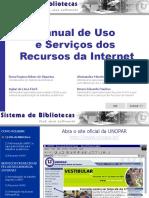 manual de recursos