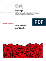 Sex Workas Work - nswp.pdf