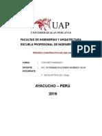 CONCRETO ARMADO (1).docx